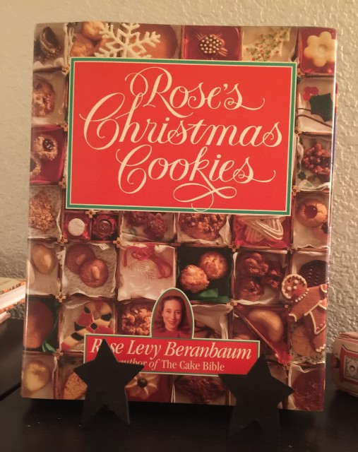 Cookbook Corner Cookie Edition It S Okay To Eat The Cupcake
