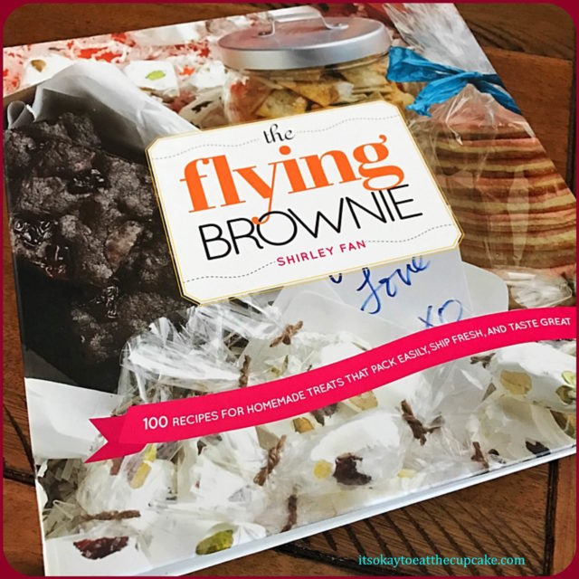 the-flying-brownie-2