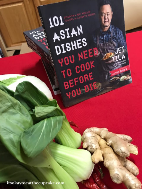 101 Asian Dishes 2