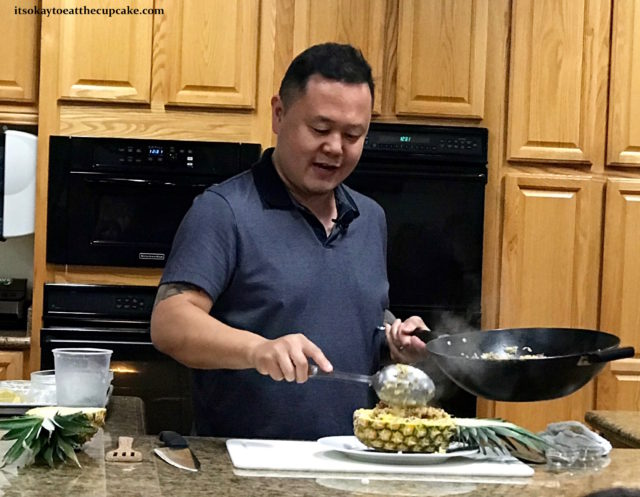 101 Asian Dishes 3