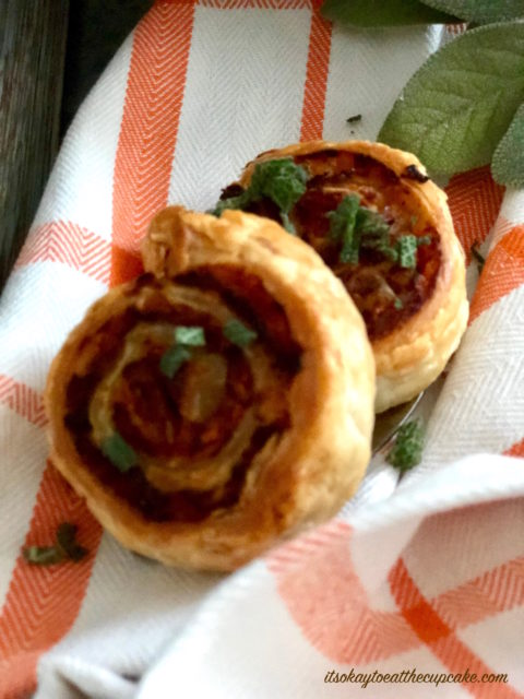 Sweet Potato Pinwheels 15